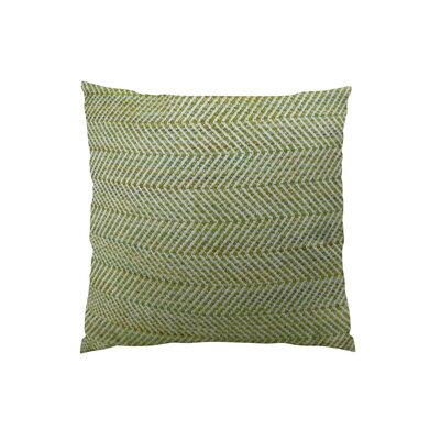 Parsburg Handmade Throw Pillow  Size: 20 H x 20 W