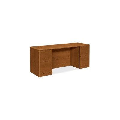 Series Large Executive Desk Product Picture 8118