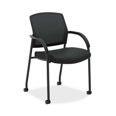 Lota Mesh Guest Chair