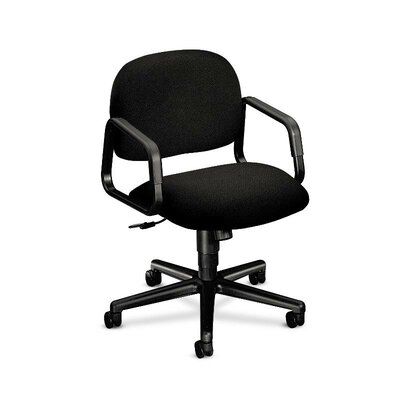 Solutions - 4000 Series Desk Chair H4002.H.AB10.T