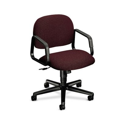 Solutions - 4000 Series Desk Chair H4002.H.AB62.T