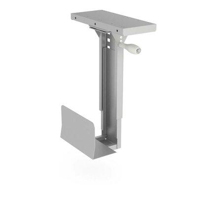 Desk Ergonomic Work Tool