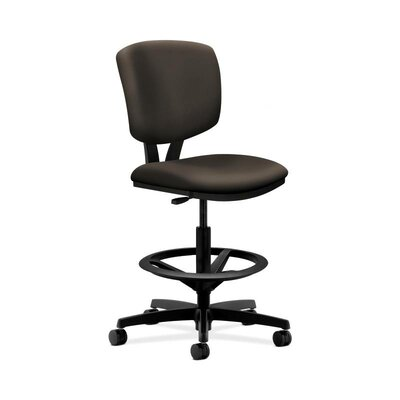Volt Drafting Chair Upholstery 4994 Product Image