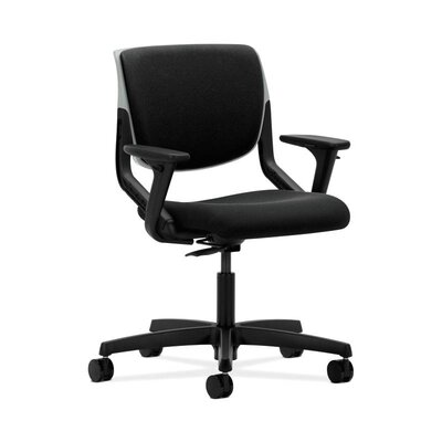 Mid Back Desk Chair 836 Product Image