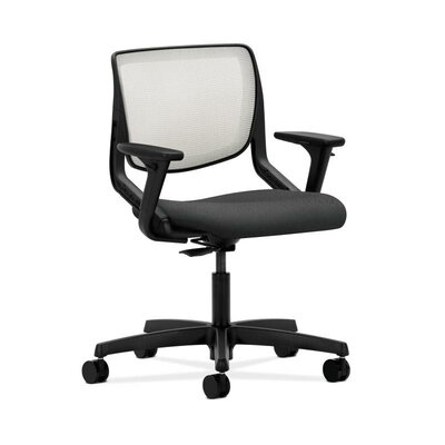 Mid Back Mesh Desk Chair 3566 Product Image