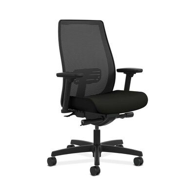 Endorse Mesh Desk Chair 56 Product Image
