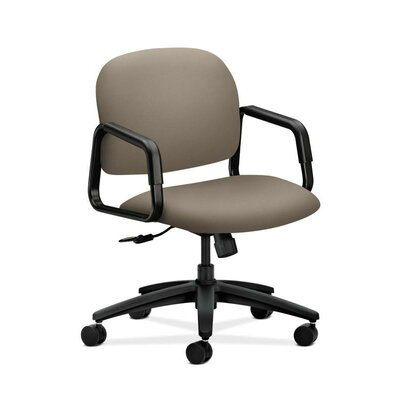 Solution - 4000 Series Desk Chair HON4002AI26T