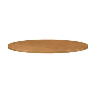 Laminate Round Table Top Preside Product Image 989