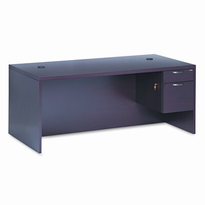 Valido Computer Desk Series Product Picture 6539