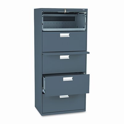 Drawer File Series Product Picture 6539