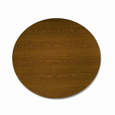 10500 Series Round Table Top, 42 Diameter