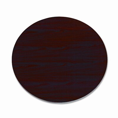10500 Series Round Table Top