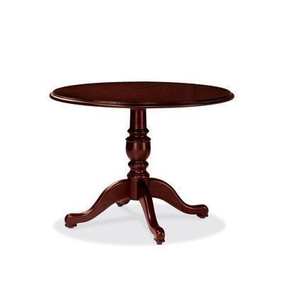 Furniture Office Furniture Desk Queen Anne Desk