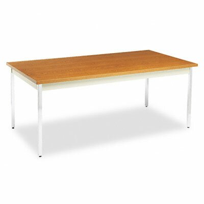 Seminar Training Table Size: 29 H x 72 W x 18 D