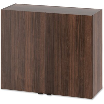 Cabinet Product Image 2848