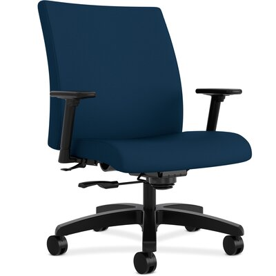 Desk Chair Product Image 7687