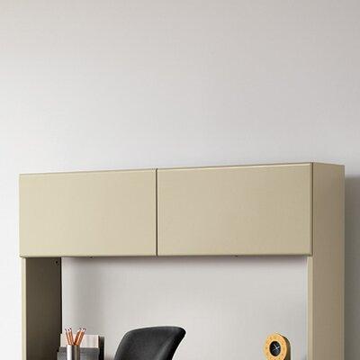 38000 Series 18 H x 40 W Desk Doors