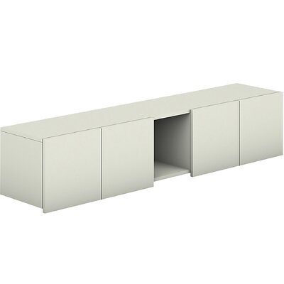 Information about Overhead Cabinet Product Photo