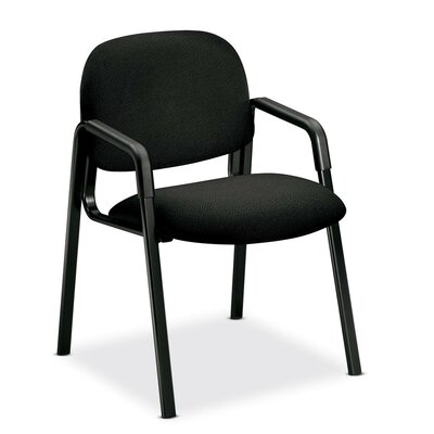 Solutions 4003 Guest Chair