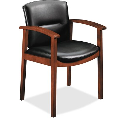 Park Avenue Guest Chair