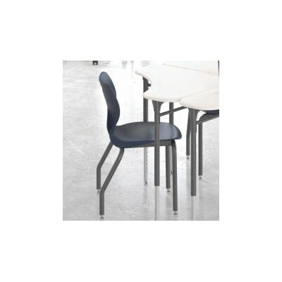Smart Link Side Chair (Set of 4)