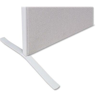 Verse T-Base Panel Foot