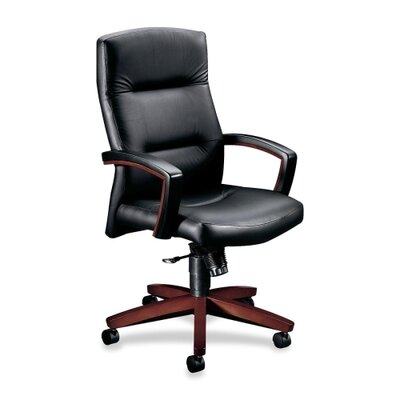 Choose Executive Chair Product Photo