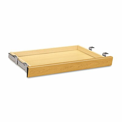 26 W x 15.38 D Desk Drawer