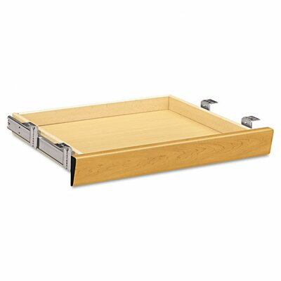 22 W x 15.38 D Desk Drawer
