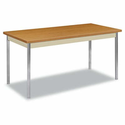 Seminar Training Table Size: 29 H x 60 W x 30 D