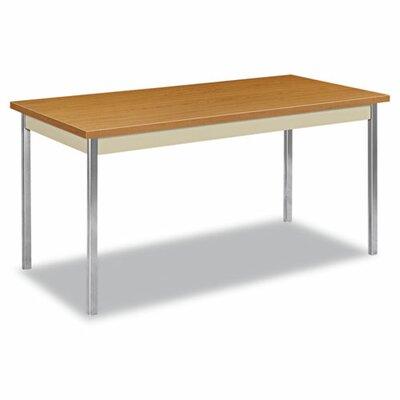 Seminar Training Table Size: 29 H x 60 W x 30 D