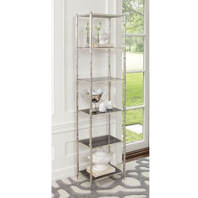 Arbor Etagere Bookcase 704 Product Photo