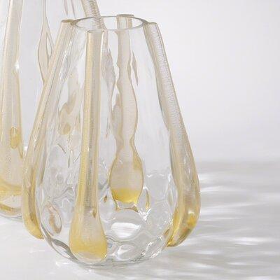 Global Views Venus Vase 3.31185