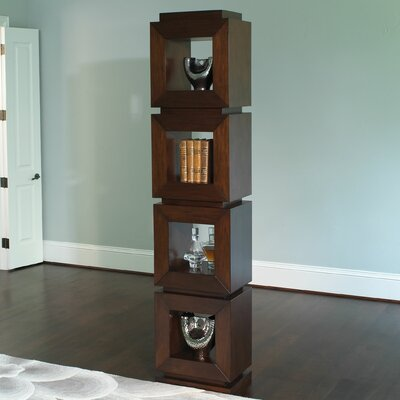 Skyscraper Cube Unit Bookcase 6164 Product Photo