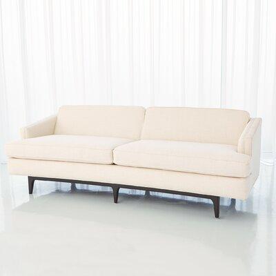 Crescent Avada Standard Sofa