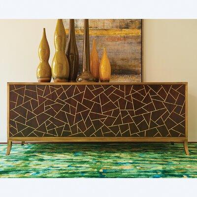 Tangier Sideboard