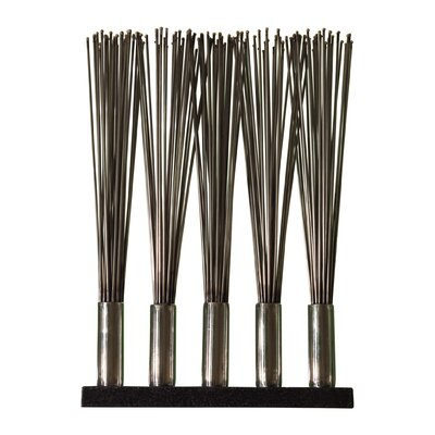 Brush Sculpture 8.81583