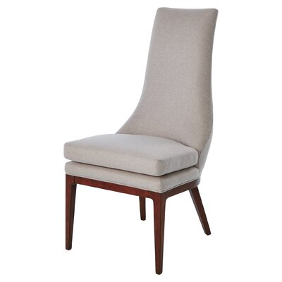 Isabella Upholstered Dining Chair