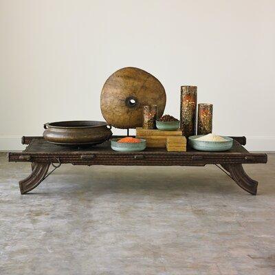 Cart Coffee Table 7.90300