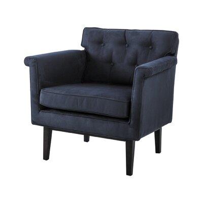 Emerywood Armchair