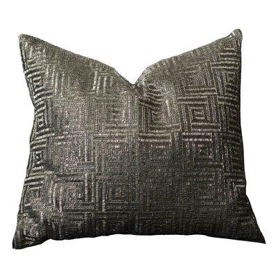 Milano Throw Pillow