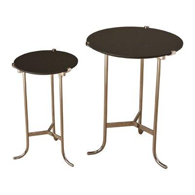 Mini Pli� Table