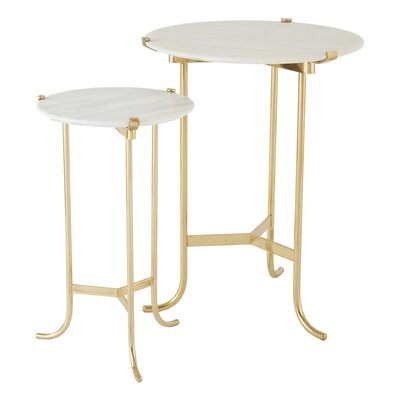 Mini Pli� Table