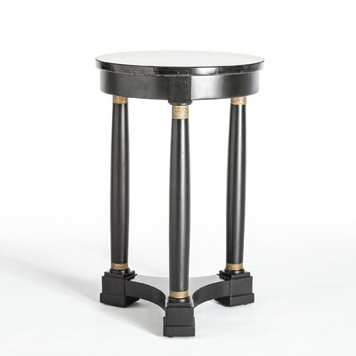 Chartwell End Table