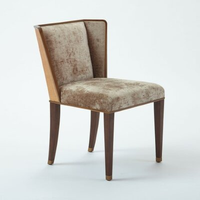 DOro Upholstered Dining Chair