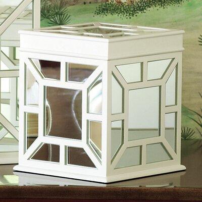 Ariana Box