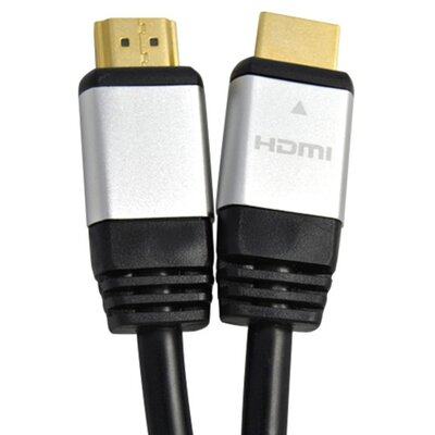 12 ft V2000 High Speed HDMI Cable