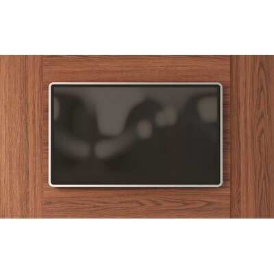 Prince St. Wall Mount for 46 LCD
