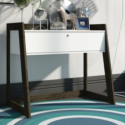 Bower Entryway Table with 1 Drawers