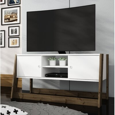 Bower 41 TV Stand
